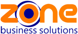 Zone Business Solutions Limited logo